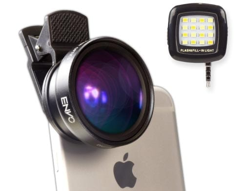 ENVO-Premium-iPhone,-iPad---iPod-Camera-Lens-Kit