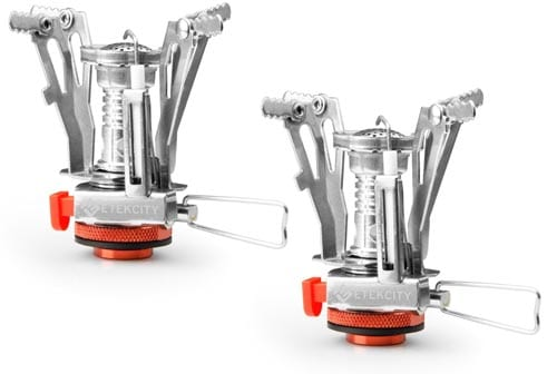 Etekcity-2-Pack-Ultralight-Mini-Outdoor-Backpacking-Camping-Stove-with-Piezo-Ignition-(Orange)