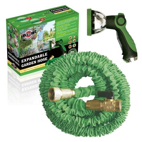 Garden-Hose-50-FT,-TBI-2016-Newest-Expandable-with-[BONUS]-AUTOMATIC