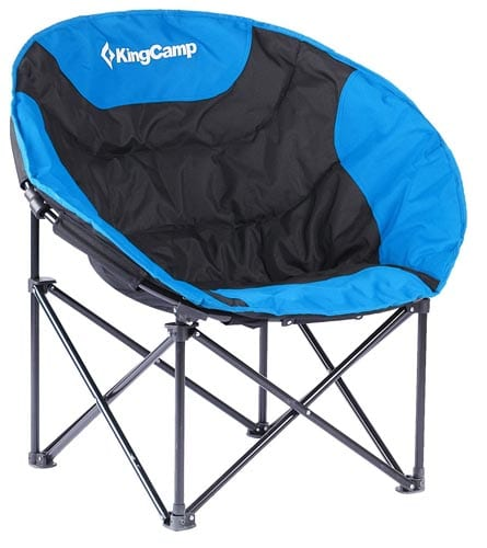 KingCamp-Moon-Leisure-Lightweight-Camping-Chair
