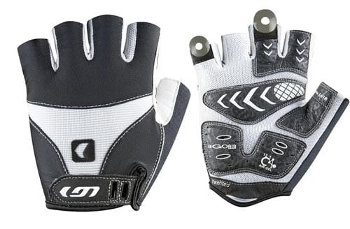 Top 5 Best Cycling Gloves In 2019 Reviews Top10rec