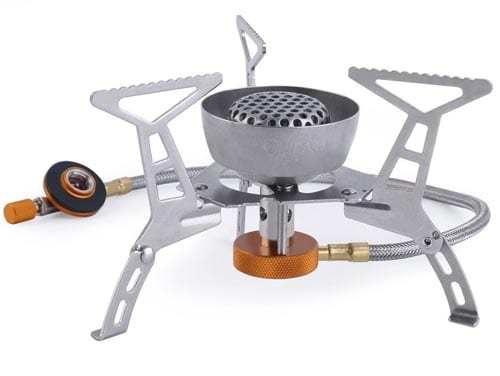 OUTAD-Windproof-Foldable-Camping-Stove-for-Outdoor-Backpacking-Hiking