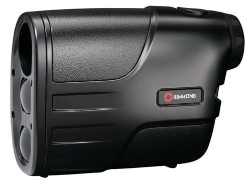 Simmons-801405-Rangefinder,-4x20LRF-600