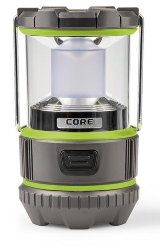CORE-500-Lumen-CREE-LED-Battery-Lantern,-3-D-batteries,-Camp-Lantern,-Emergency-Lantern
