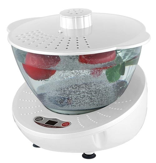 O3-Pure-Elite-50-Kt-Fruit-and-Vegetable-Washer-System