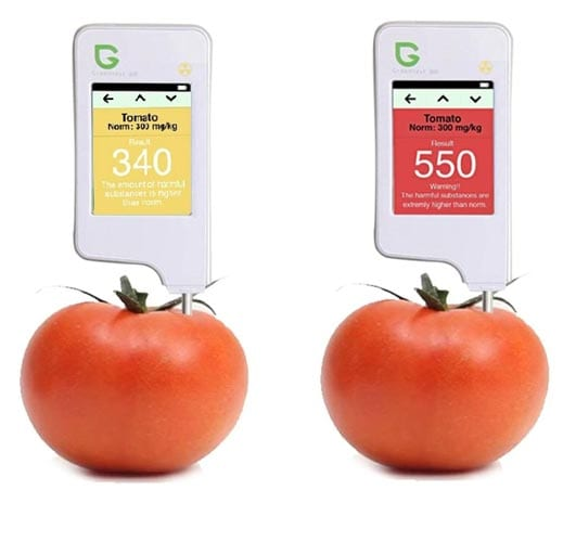 Greentest,-Portable-High-Quality-High-Accuracy-Food-Detector,-Nitrate-Tester-for-Fruit-and-Vegetable