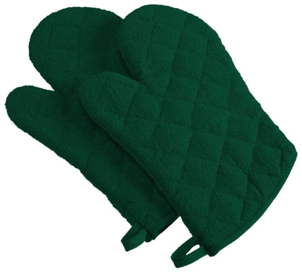 Best Oven Mitts of 2016 Reviews