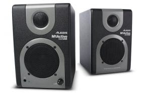 Top 10 Best USB Studio Monitor Speakers in 2018 Reviews
