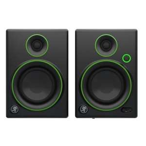 Top 10 Best USB Studio Monitor Speakers in 2017 Reviews