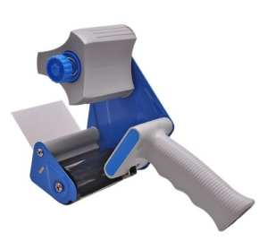 Top 10 Best Tape Guns in 2017 Reviews