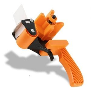 Top 10 Best Tape Guns in 2019 Reviews