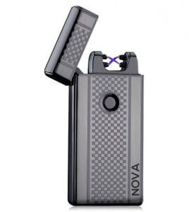 Top 10 Best Windproof Lighters in 2018 Reviews