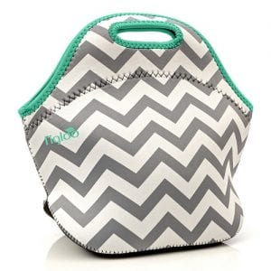 Top 10 Best Baby Bottle Tote Bags in 2021 Reviews
