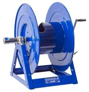 Top 10 Best Hose Reels in 2018 reviews