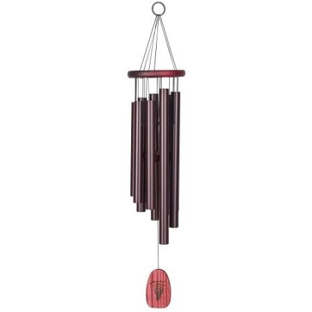 Top 10 Best Wind Chimes in 2017 Reviews
