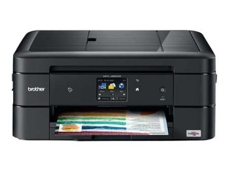 Top 10 Best wireless Printers in 2017 Reviews In the modern society, wireless printers are becoming popular. Do not aim at just having a wireless printer but Best wireless Printers that will serve your needs to satisfaction. You do not have to near a printer but instead connect via Bluetooth or Wi-Fi provided you are within the acceptable range. Due to many manufacturing companies, it is hard for the customers to tell which kind of printers are of good quality and which are not. Trust our site. We are always aim to provide the best products to our customers because we value them so much. Consider one of the Best wireless Printers and you never regret for having invested on it. Reasons for Having the Best wireless Printers Accessibility It is one of the accessible and useful way to print your documents. Once the setup is done, no other installation is required. It can print from laptop, desktop and all modern smartphones provided they are Wi-enabled. Efficiency Wireless printers consumes little energy. Instead of buying many printers for each room, all you have to connect a network. This aspects is why most business institutions prefer this devices. It saves them a lot of money. Hassle free assembling Connecting and setting up a wireless printer is never a problem. Requires little skills as they are no cables required. In general, simple steps are involved while setting up these printers. Most companies provides user guide that give the user all necessary steps required. However, you can confidently set up without the guide. Portable Unlike wired printers, you can easily move from one place to the other. All you require is the power cable and the printer itself. After matching various wireless printers in terms of functionality, compatibility, accessibility and other essential factors, we are now happy to list the Top 10 Best wireless Printers in 2017 Reviews. 10.HPOfficeJet Pro 6968 Wireless All-in-One Photo Printer B01FS2W6KG The major functions that this HP color inkjet photo printer offers to you are wireless printing, copy, scan, AirPrint, touch screen and two sided duplex printing. Instant Ink is made ready so that you will not run out of ink. You can simply print just from anywhere by using tablet or smartphone with a free HP eprint app. You can as well print with ease from your iPad or iPhone with Airprint. However, just print even with no network by using wireless direct printing. It produces very high quality color, saves your papers and can handle more of your tasks with no slowing down. The printer is suitable for your home or your office. Pros 1. All-in-one printer. 2. Produces quality printings. Cons 1. HP provides only one year warranty and it covers only hardware. 9.HPDeskJet 3633 Compact All-in-One Photo Printer B01G5LZTJE Keep it easy with a simple, reasonably priced all in one you can count up on. Stay connected from anywhere life gets you with the simplest way to print from own your beloved tablet or smartphone, and rapidly print, scan, and copy just right out of the box. Keep your room free of distraction and clutter simply with a sleek, quiet all in one. The printer gives you privileges of copying, scanning, wireless printing, touch screen, Airprint and manual duplex printing. It simplifies your tasks since the display has icons for easy controlling, scan, print and copy functions as well. It allows you to share between PCs and gives you faster connection to your wireless network. Pros 1. It comes with power code and different types of cartridges. 2. Prints very fast. Cons 1. Consumes a lot of ink. 8.Canon MX492 Wireless All-IN-One Small Printer B00RN08584 Print from your additional locations than forever with the MX492. Great thanks to exceptional connectivity alternatives and the capability to place the printer extra places than forever with its 30% decrease in size over the previous MX models. With the Google Cloud Print as well as AirPrint, you can now print wirelessly from your well-suited tablet or smartphone from almost wherever around the office or home. It is loaded with timesaving features and also including a fully integrated automatic file feeder which holds up to a number of 20 sheets. On the other hand, the possible XL ink cartridges mean that you can easily print longer just before having to substitute your cartridges. Pros 1. Its design features automatic feeder. 2. Exclusive connectivity. Cons 1. Manual connections is so boring. 7.HP Envy 4520 Wireless All-in-One Photo Printer B017A49O6E You can do more with this type of printer. It saves you ink as it gives you the functions of wireless printing, AirPrint, copy, scan, two-sided duplex printing, touch screen, Instant Ink set so you will not run out of ink. With this printer you will just print from anywhere using your tablet or smartphone with the HP ePrint app that is free. You can as well print from your own iPad, iPhone with the Airprint. Print also with no network by using the wireless direct printing. You can print happily print on both sides of the page saving your printing papers. The photos on the right edge of the paper are borderless. Pros 1. Produces colored printing. 2. Consumes little ink. Cons 1. You require extra caution when doing bloatware and spyware settings. 6.BrotherWorkSmart MFC-J880DW Compact All-in-One Inkjet Printer B013I2XBZW The Brother Work Smart MFC-J880DW is precisely what you are looking for during the time you are selecting a dense color inkjet. It is all in one that gives you easy, instinctive operation, abundance of connectivity options, and the capability to print on diverse specialty media all with no breaking of your budget. You will discover that making a connection a wireless network could not be easier, gratitude to the wireless supporter that totally walks you through the set up. It is so simple, you do not need a USB cable, and you will not even require knowing your wireless system password. You share the appliance with others on the wireless network or a wired Ethernet networking. Pros 1. Simple to use. 2. Automatic feeding system. Cons 1. Requires Brother Apps for to run well. 5.Canon TS9020 Wireless All-In-One Printer B01N0O7WCP Are you seriously searching for a home printer which delivers the eventual in document as well as photo quality? You will find this and so a lot more in the smooth, compact Canon PIXMA TS9020 Wireless Inkjet All in One Printer. Instinctive features like the 5.0 inch touch screen and improved user interface, document elimination reminder and auto stretchy output tray create it a break to use. In addition, a host of quality enhancing features is built just right in. It has a six color ink scheme, with a dedicated gray ink tank, onboard original filters and front and rear paper feeding choices that still support fine art paper. So you do not have to make negotiation on image excellence. Pros 1. Mobile printing system. 2. Sophisticated user interface. Cons 1. Small in size hence it can only accommodate little paper work at a time. 4.Canon Compact TS6020 Wireless Home Inkjet All-in-One Printer B01NAGLQHJ With this type printer you can copy and scan, Auto Duplex, do Mobile Printing, Business Card Printing and Gray. Motivate your originality and produce beautiful documents and photographs with the five individual ink systems. It provides you with an enhanced connectivity in that; you can enjoy the ease of connecting your tablet, smartphone even all your favorite devices with simplicity. Just print hassle free whether you take it from social media or cloud on the go. It can fit ideally anywhere in your home simple to use and gives you top quality results each and every time. We offer you repair and all you need is to contact our service support center based at the US. Pros 1. Offers quality printing. 2. Easy to repair. Cons 1. Not everyone understands how to install drivers. 3.CanonimageCLASS LBP6230dw Wireless Laser Printer B00MWDUXZ0 This wireless printer incorporates the use of Canon Mobile Printing app. It allows you to easily do printing from your mobile device just for free. It has wireless connectivity that will give you room to enjoy the importance of printing just from virtually anywhere. The productivity and performance is so enhanced with 2 sided printing. It saves you a lot of space gives you professional quality output just in one footprint. The product is so simple to use, wireless, duplexing, single function laser which is a perfect solution for your home or a small office surrounding. You can print from anywhere in your office or home as well as you can print in on the go using your own compatible mobile gadget. Pros 1. Produces quality work. 2. Wide range of wireless connectivity. Cons 1. Expensive than other printer. 2.Epson Expression Home XP-330 Wireless Color Photo Printer B01BIGO5PK This type of product we make it available to you is of high quality. This is due to its own compact feature. On the other hand, it is cheap thus you can simply afford it. The Expression Home XP-330 Small in one printer enables your printing to be so simple. Its 1.44 inch color LCD gives you rapid and easy setup. Print from nearly anywhere, with or with no network around you. You can even print from your own iPad, iPhone, smartphone or Android tablet. The XP-330 is a total wireless solution you can ever get. A 100 sheet paper capability means that you will reload paper less frequently, while the individual inks permit you to substitute only the color you just need to replace. Pros 1. No struggling while setting up. 2. High quality printing. Cons 1. Accommodates sheets up to only 100 capacity. 1.Samsung SL-M2020W/XAA Wireless Monochrome Printer B00JCA4GQS We are privileged to inform you of our printer that can make your smartphone smarter. This is because, it allows you to print wirelessly and distribute effortlessly with use of this Samsung Xpress M2020W Printer. All it takes is an easy tap with the advanced NFC technology in it, and this Samsung Mobile Print App permits you to take the advantage of the powerful mobile features being brought near you. Easily tap your mobile gadget to the Samsung Xpress M2020W series to rapidly and simply establish a wi-fi connection, and then you can print virtually any of your contents from your own tablet or smartphone. This technology permits you to print PDFs, images and the full set of Microsoft Office documents, including PowerPoint, Word and Excel. Pros 1. Faster printing. 2. Simple to set up. Cons 1. Samsung products are generally expensive. Buyer's Guide Main Difference between Wireless and Wired Printers Before I mention the difference between the two printers, it is necessary to point out that the two type of printers work in a similar manner. First and the most obvious difference is the fact that wired printer require cable to transmit data unlike the wireless printers. Most wired printers uses USB cables for communication. On the other hand, a wireless printer uses WI-FI for connections. Additionally, wireless printers prints very fast and heavy duty applications. Advantages and Disadvantages of Wireless Printing Printing technology is one of the growing sectors all over the world. This is the main reason why wireless printer are thriving the market at faster rate that never before. There exist both advantages and disadvantages of wireless printing. Nevertheless, advantages are more than disadvantages. Advantages of wireless printing 1. Wireless printing reduces unnecessary clustering of cables within the working area. The main reason is that, no cables that run from the printer to the source device. All you need is a power cable that run from the socket to the printer itself. 2. No installation required between desktop and the printer. This reduce you work while printing. 3. Wireless printing is very fast and allows connections by more than one user. Consequently, good for all offices who desire to do printing at faster rate. 4. Other than desktop, wireless printers is capable of printing from a phone, tablet and even directly from the camera. Do not forget that all this devices should have Wi-Fi settings. Disadvantages of Wireless Printing 1. Wireless printers are quite expensive. Besides the initial cost, they also need wireless router for them to function effectively. 2. Wireless connection is prone to interference and also covers limited range.