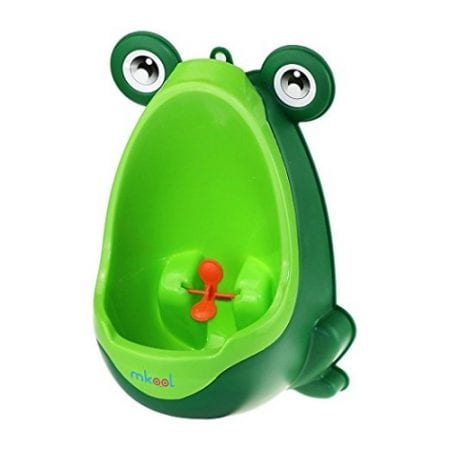 Top 10 Best Baby Potty Training Chairs in 2018 Reviews