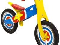 Top 10 Best Balance Bikes for Kids in 2017 Reviews