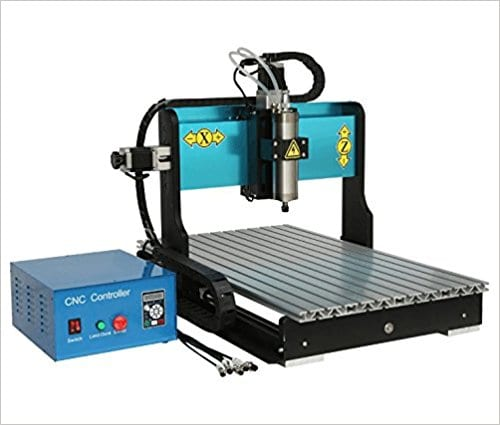 Top 10 Best Laser Engravers in 2018 Reviews