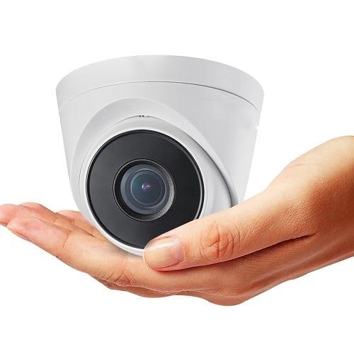 Top 10 Best Portable Mini IP Cameras in 2019 Reviews - Top10rec