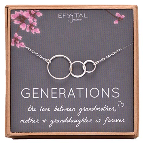 Top 10 Best Gifts for Grandparents that are straight from the Heart in 2021 Reviews