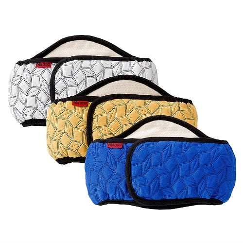 Top 10 Best Dog Diapers in 2019 Reviews