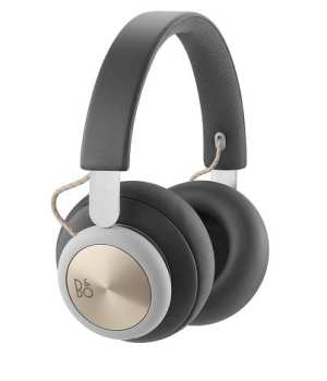 Top 10 Best Wireless Headphones that Will Change How You Listen to Music in 2018 Reviews