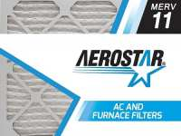 Top 10 Best Furnace Filters That You Should Consider In 2018 Reviews