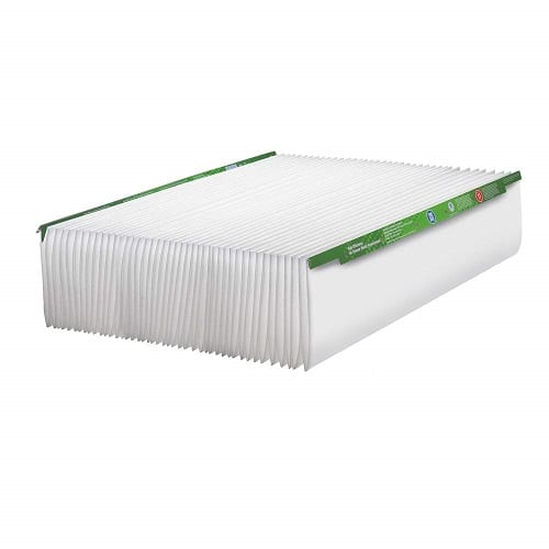 Top 10 Best Furnace Filters That You Should Consider In 2020 Reviews