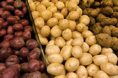 Patatas1