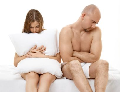 remedios caseros para disfuncion erectil