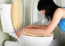 remedios caseros para el vomito dolido