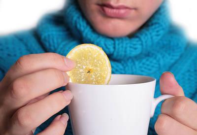 cura-las-infecciones-de-la-garganta