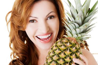 apoya-la-salud-oral