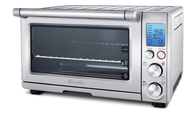 Best Toaster Ovens Reviews