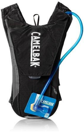 3.CamelBak Hydrobak Hydration Pack