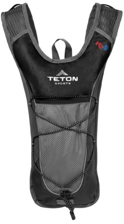 7.TETON Sports Hydratios Backpack
