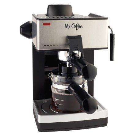 1.Top 10 Best Espresso Machine Reviews