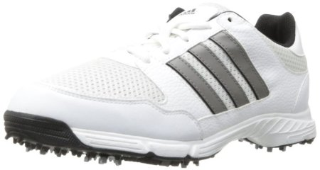 1.Top 10 Best Men Golf Shoes in Reviews