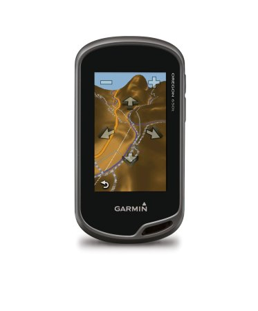 1.Top 10 Review of Best Handheld GPS Units 2015