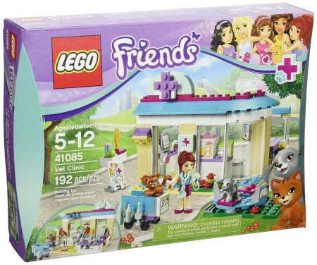 1.Top 10 Reviews of Hottest Toys for Girls as Christmas Gift