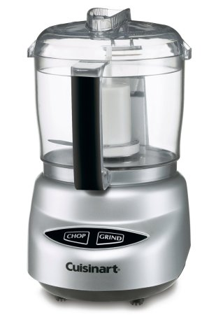 10.Top 10 Best Baby Food Processor Reviews
