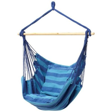 10.Top 10 Best Hammock Chair Reviews