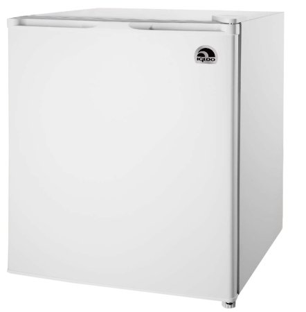 10.Top 10 Best Small Chest Freezer Reviews