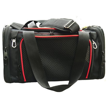 10.Top 10 Best Travel Tote Carrier Bags 2015