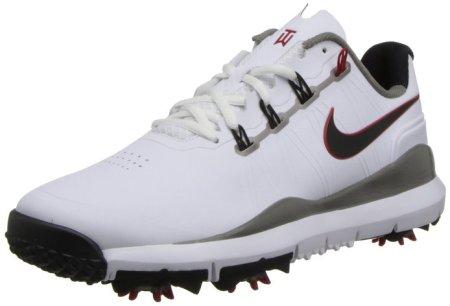 2.Top 10 Best Men Golf Shoes in Reviews