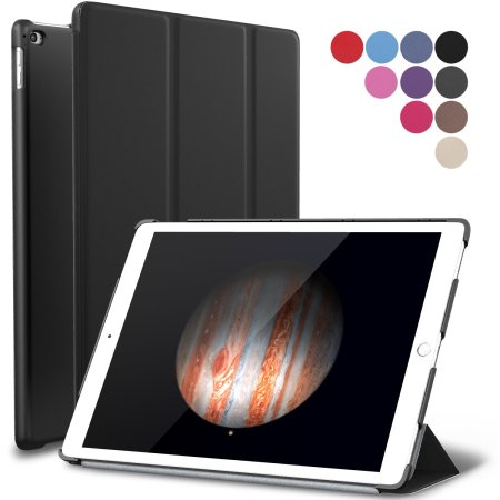 2.Top 10 Best iPad Pro Case 2015