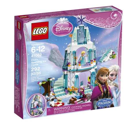 4.Top 10 Reviews of Hottest Toys for Girls as Christmas Gift