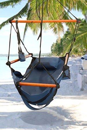 5.Top 10 Best Hammock Chair Reviews