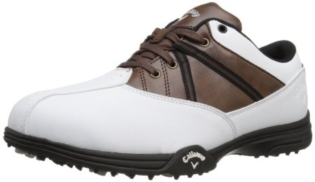 5.Top 10 Best Men Golf Shoes in Reviews